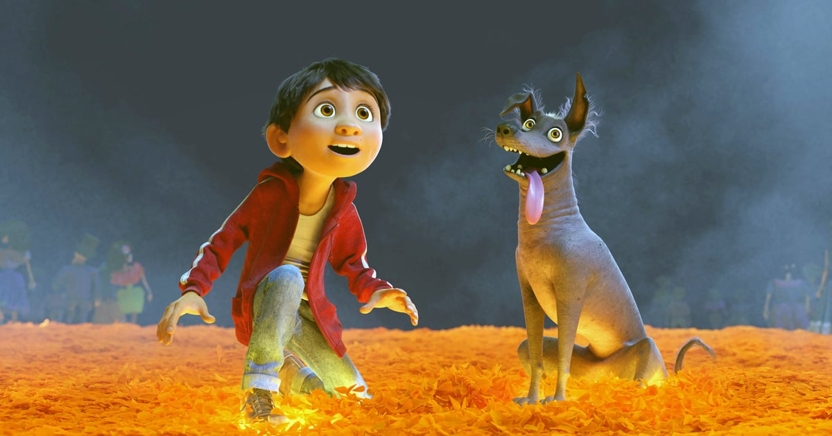 When Will Coco Be on Disney+?